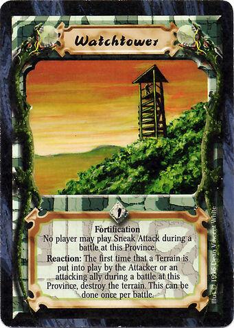 File:Watchtower-card.jpg