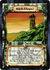 Watchtower-card