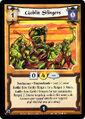 Goblin Slingers-card2.jpg