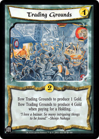 File:Trading Grounds-card4.jpg