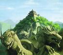 Dragon's Heart Dojo