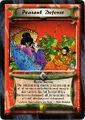 Peasant Defense-card.jpg