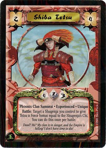 File:Shiba Tetsu Exp-card.jpg