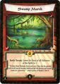 Swamp Marsh-card.jpg