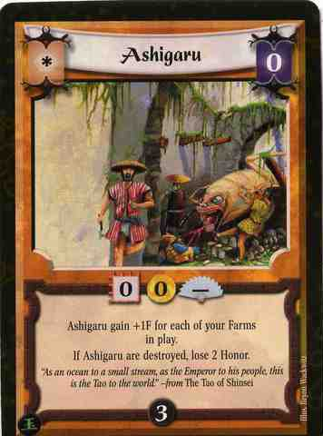 File:Ashigaru-card6.jpg