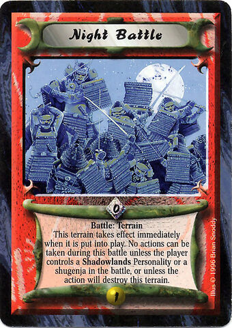File:Night Battle-card.jpg