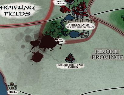 File:Palace of Crimson Shadows 2.jpg