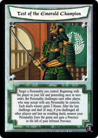 File:Test of the Emerald Champion-card7.jpg