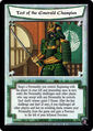 Test of the Emerald Champion-card7.jpg