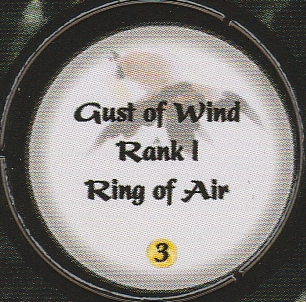 File:Gust of Wind-Diskwars.jpg