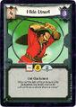 Hida Unari-card3.jpg