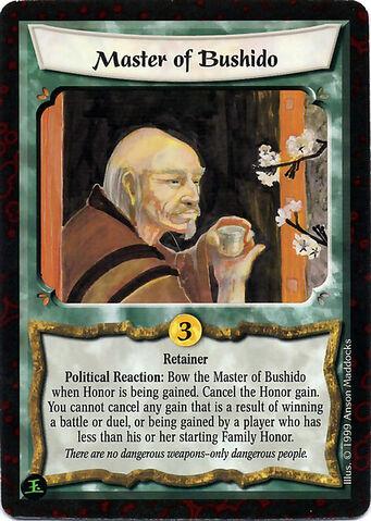 File:Master of Bushido-card.jpg