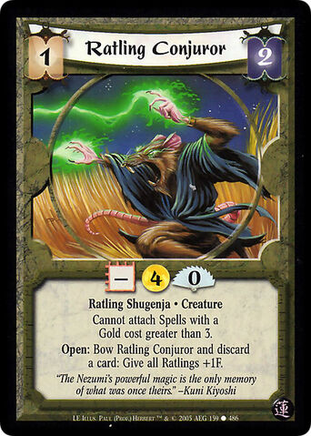 File:Ratling Conjuror-card4.jpg