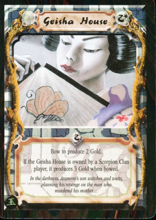 File:Geisha House-card21.jpg