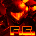 Thumbnail for version as of 15:18, October 11, 2011