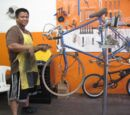 Bicycle Co-Ops