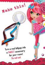 Sloane-Lollipop-Swirl-booklet