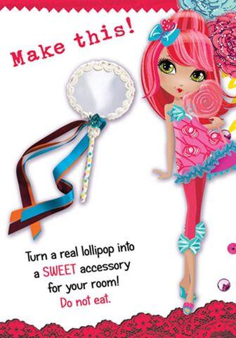 File:Sloane-Lollipop-Swirl-booklet.jpg