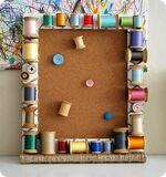 Pinterest-DIY