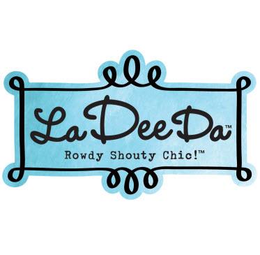 File:La-Dee-Da-Logo.jpg