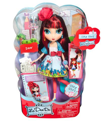 File:City-Girl-Dee-box.png