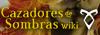 Archivo:Wiki Cazadores de Sombras.png
