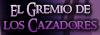Archivo:Gremio de Cazadores.jpg
