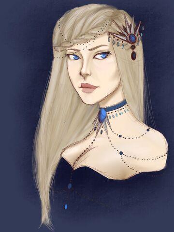 Archivo:Elara Merandus (Fan art de Admacosta).jpg