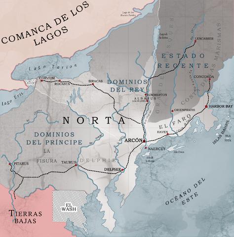 Archivo:Mapa del Reino de Norta.png