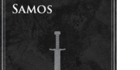 Casa de Samos
