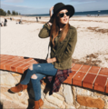 Thumbnail for version as of 16:51, September 6, 2015