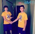 Thumbnail for version as of 22:59, September 14, 2015