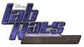 Thumbnail for version as of 04:17, September 4, 2015