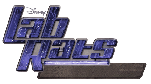 File:Lab Rats -blank-.png