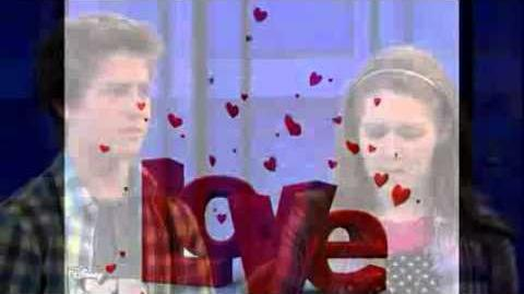 Lab Rats Fanfic - Bree Chase