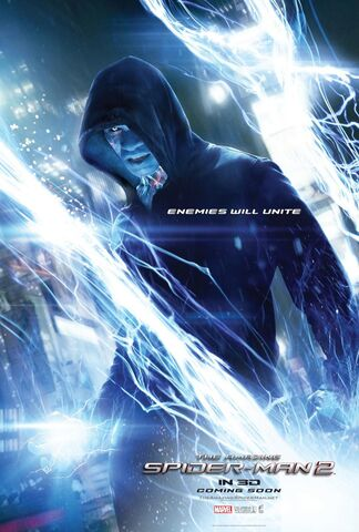 File:The-amazing-spider-man-2-electro-poster.jpg