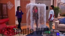Normal Lab Rats S02E16 Avalanche 720p tv mkv 000794127