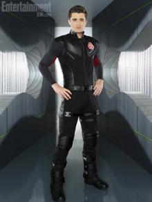 File:Mission suit 3 adam.jpg