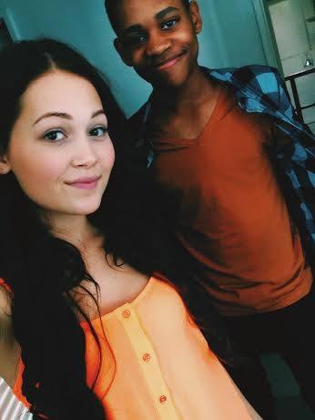 File:Tyrel&Kelli Orange.jpg