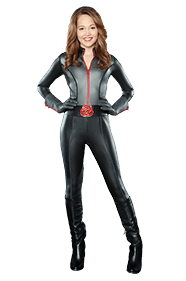 File:Char labrats s2 bree2.png
