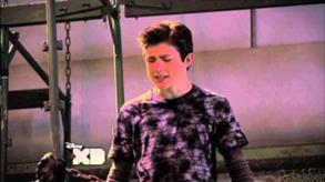 File:293px-Exclusive Lab Rats -Bionic Showdown- Clip.jpg