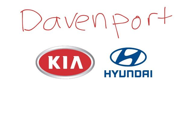 File:Davenport Kia Hyundai.jpg