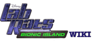 Lrw logo