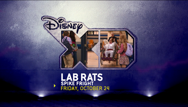File:SPIKE FRIGHT LAB RATS.pn.png