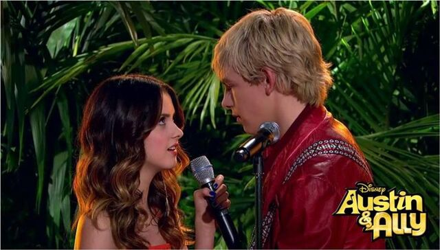 File:800px-Forever Auslly .jpg