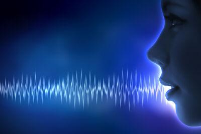 Kozzi-sound wave illustration-2387x1591-1
