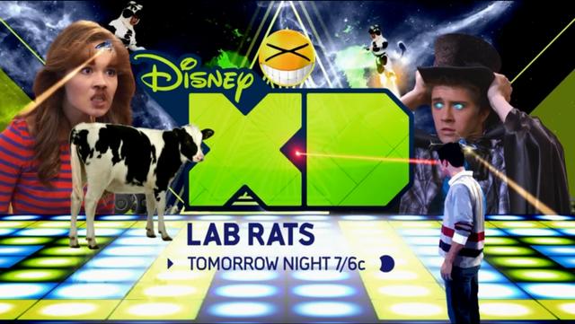 File:Lab Rats Marathon Tomorrow.png