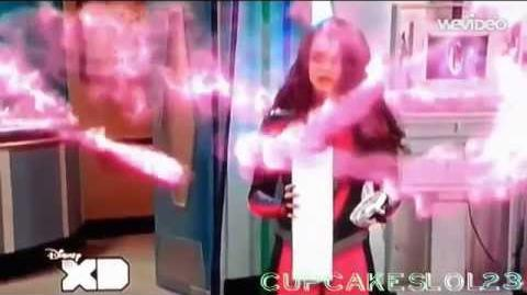 Lab Rats & Mighty Med Back to Life