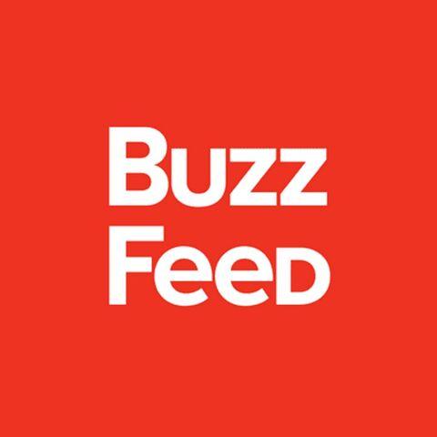 File:Buzz.jpeg