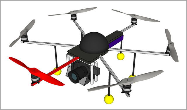 File:Hexacopter.jpg
